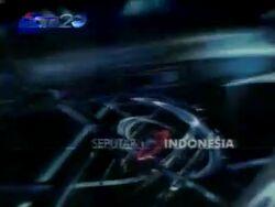 Seputar Indonesia 2002