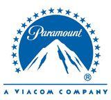 Paramount90