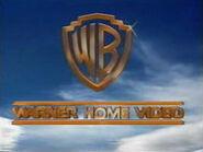 Warner Home Video 1990s bylineless