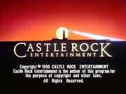 Castle Rock The Seinfeld Chronicles