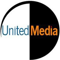 File:Um logo.jpg