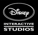 Disney Interactive Studios Frozen