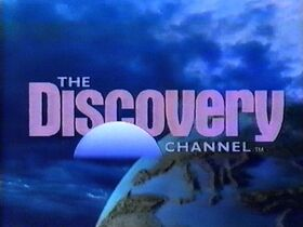 Discovery id1 1988