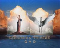 File:200px-Columbia TriStar Home Entertainment Logo 1999 b Columbia TriStar DVD.jpg