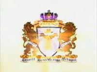 Trinity Broadcasting Network '93