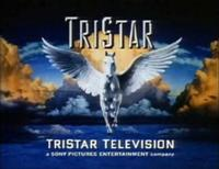 File:200px-TriStarTelevisionFinalLogo.jpg