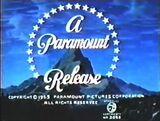 Paramount53 alt