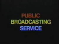 File:PBS 1970.png