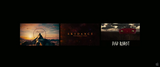 ParamountSkydanceBadRobot Star Trek Into Darkness Trailer