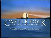 Castlerock Television 2002