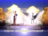 File:200px-Columbiatristarhomeentertainment1999.jpg