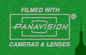 Image Panavision Anchorman 2 The Legend Continuespng