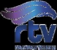 RTV Stacked version
