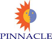 1993-1996-0