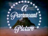 Paramount1942-color