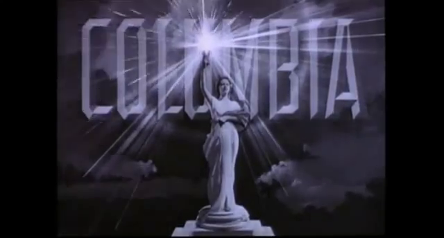 File:200px-Columbia Pictures Entertainment logo.png