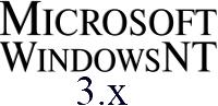 200px-Windows NT 3.x logo svg