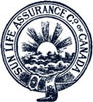 Sun Life Assurance Company of Canada 1915