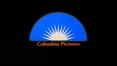 200px-Microsoft Windows logo and wordmark (Pre-XP) svg