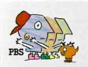 200px-PBSKids1993