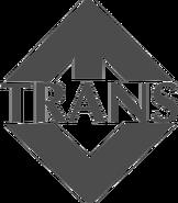 Backup of Backup of Backup of transtv