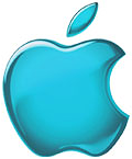 Apple 1998