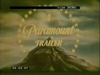 Paramount Trailer