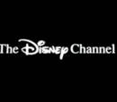 Disney Channel Originals
