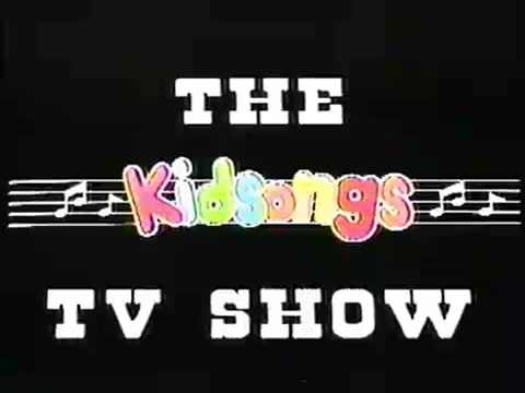 File:Kidsongs TV Show 0.jpg