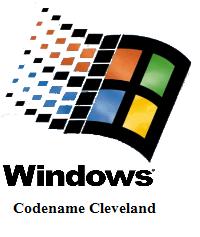 Windowscleveland
