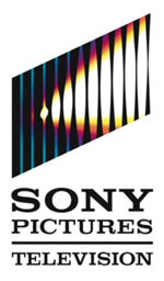 File:150px-Sony pictures television.png
