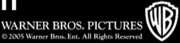 Warner Bros. V for Vendetta Trailer