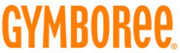 Gymboree2001