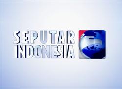 Seputar Indonesia 2012