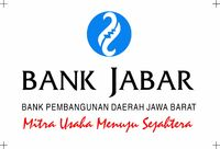 Logo Bank Jabar