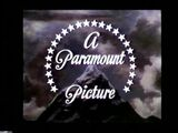 ParamountPictures1942