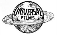 Universal Films 1910s