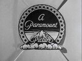 Paramount 1941 Sullivans Travels t670