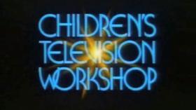 CTW 1978-1983 present