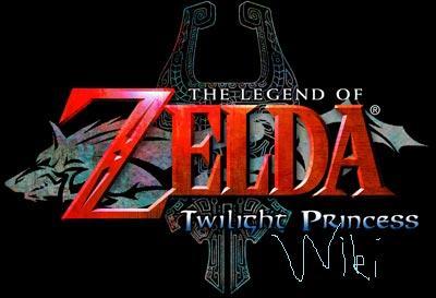 File:Logo mod.jpg