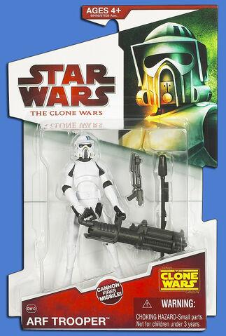 File:ARF trooper.jpg