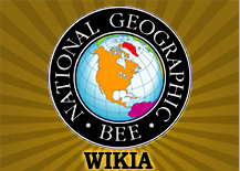 File:Geobee wikia logo proposal1.png