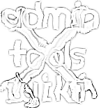 File:Funny admin tools wiki logo.png