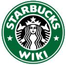 File:Starbucks wiki.png