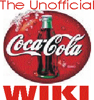 File:Coke12345.PNG