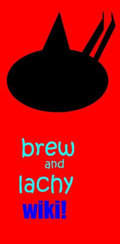 File:Brew and lachy wiki.jpg