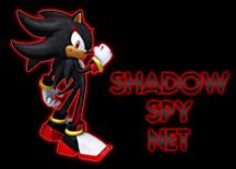 File:ShadowSpyNet.png