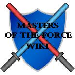 File:Mastersoftheforcewikilogo.PNG