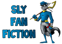 File:SlyFanFiction.png