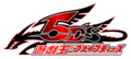 Miniatura de la versión de 03:25 20 sep 2010